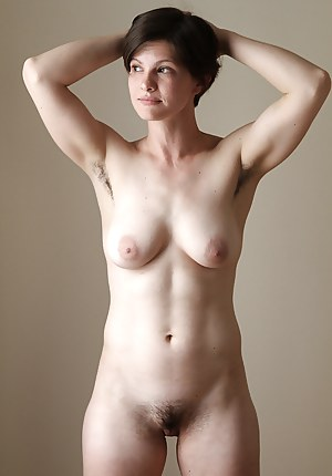 nude hairy photos