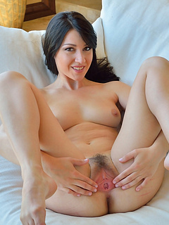 free sex porn pussy
