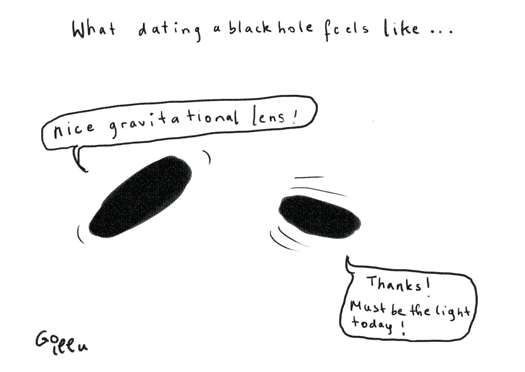 go you tumblr black once