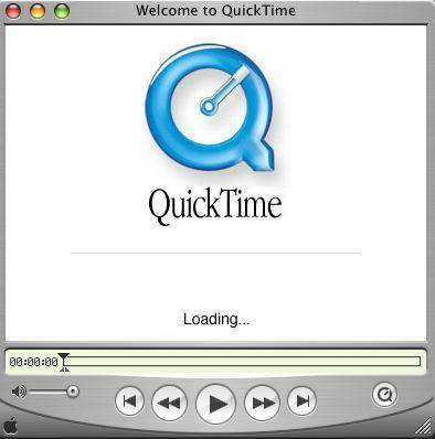 download porn quicktime