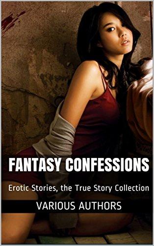 erotic stories african