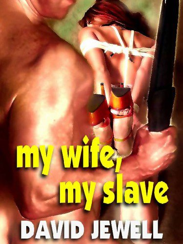 slave wife to my