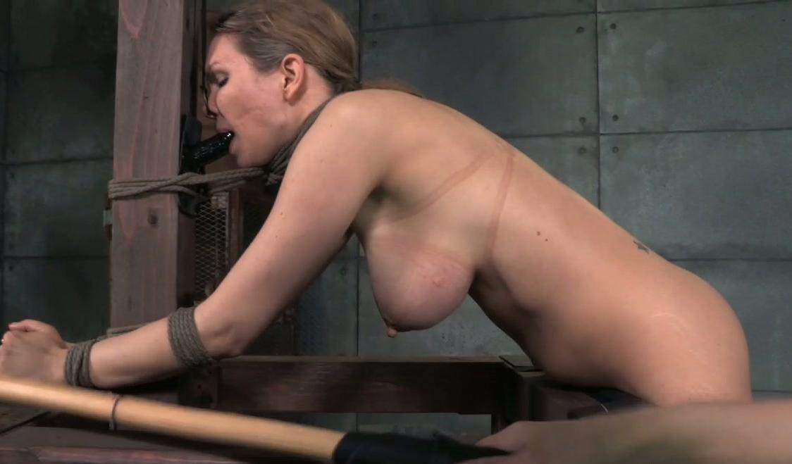 sonny abata nude