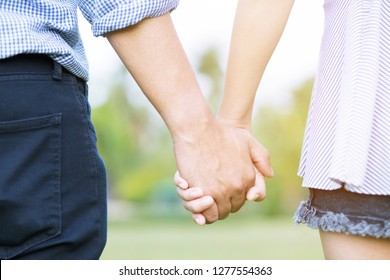 driftingaway interracial relationships