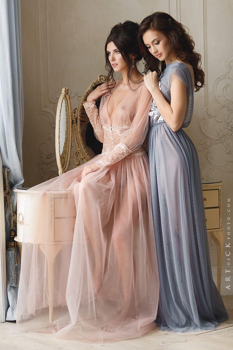 photos erotic bridal