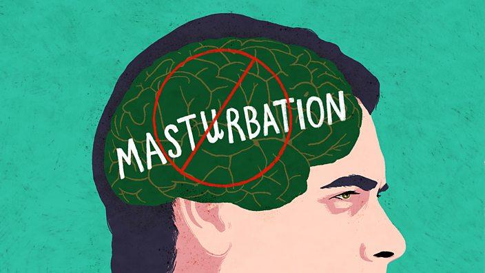 masturbating i quit