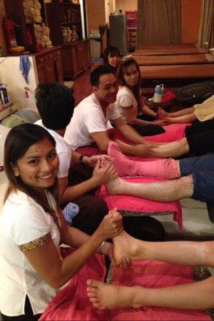adult mai massage chiang