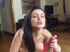 porn celeb sex