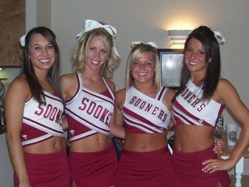 college sexy coeds