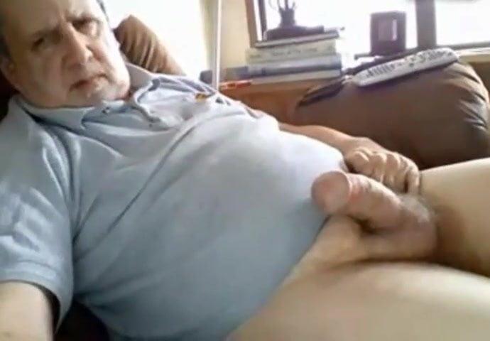 Gay Fat Mature Porn