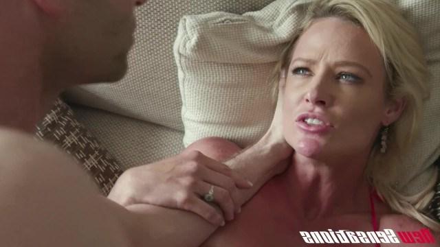master mom son porn