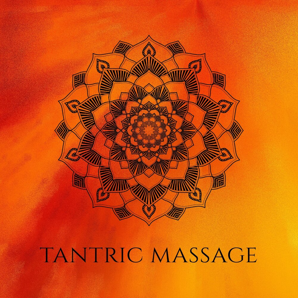 music tantric massage