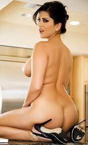 pics leone sunny naked hd