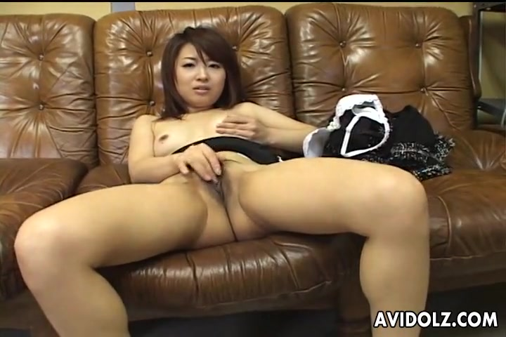 sex life seoul