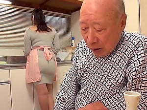 porn housewife pics