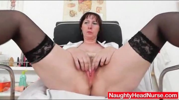 juice creamy thick pussy