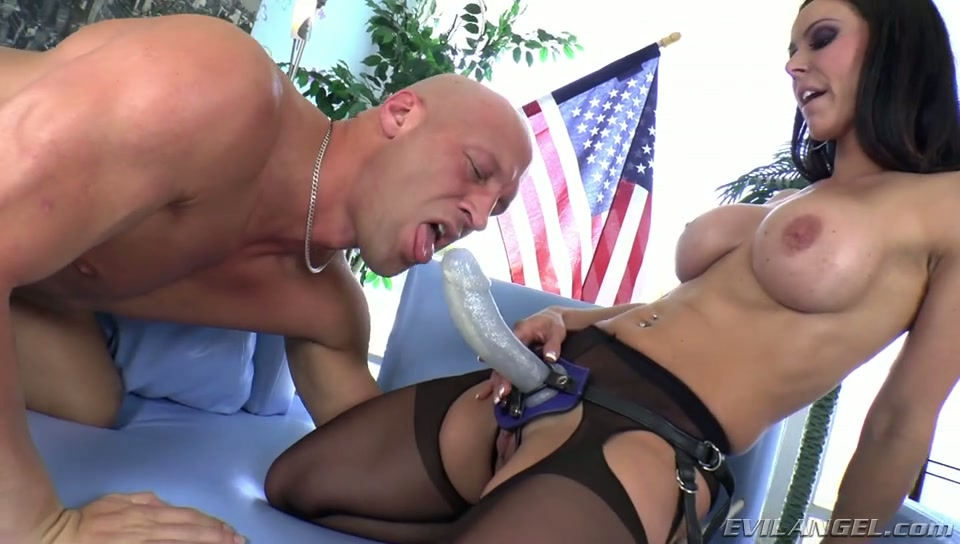normal glans penis