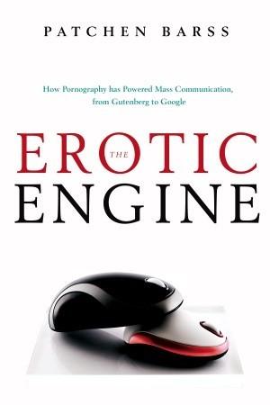 books erotic google photographs