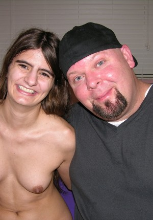 girls white nude ugly pics