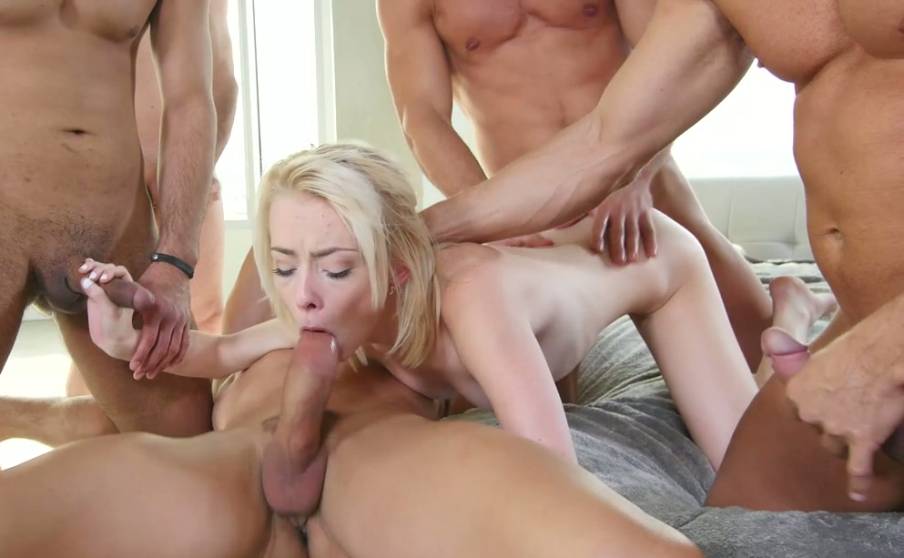 hungry mature porn