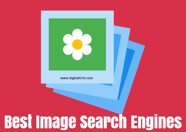 adult thumbnails search engine