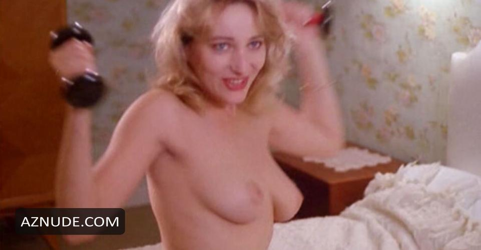 pauline lafont nue