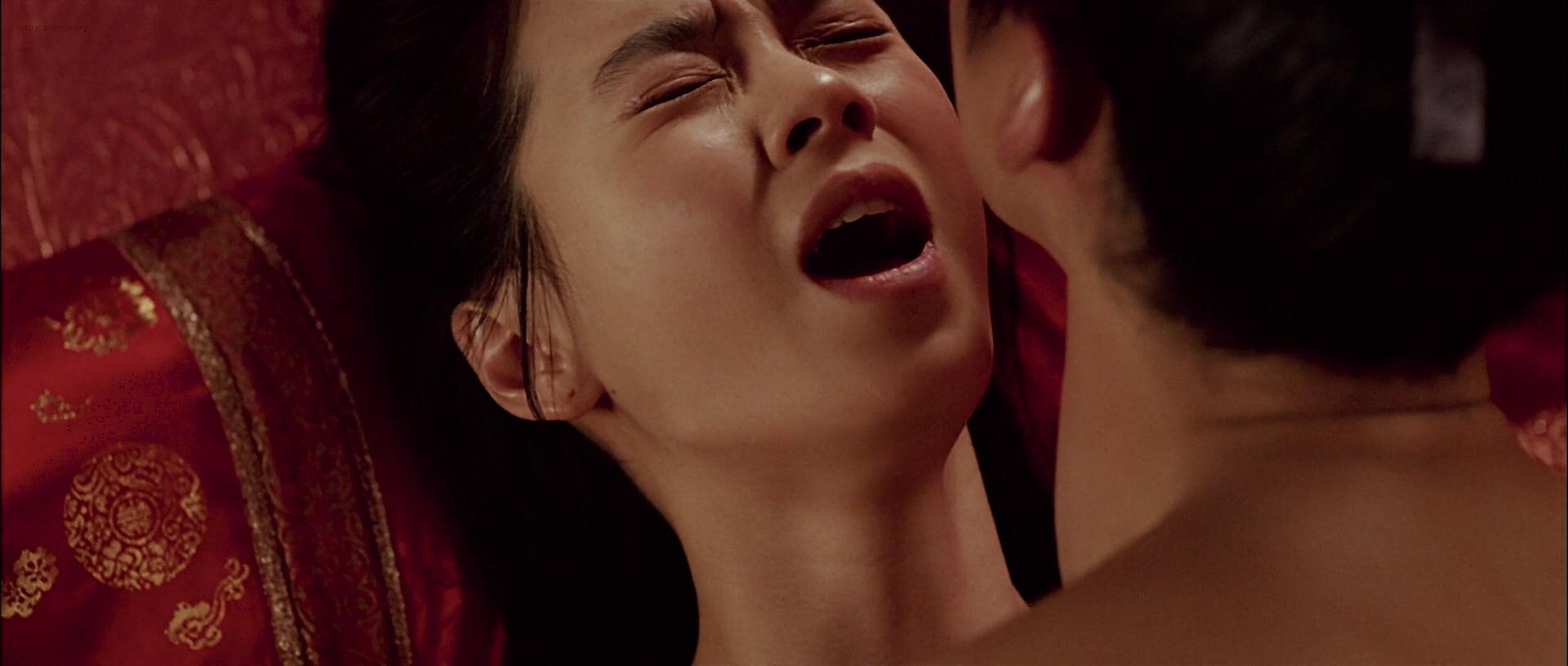 song xxx ji hyo