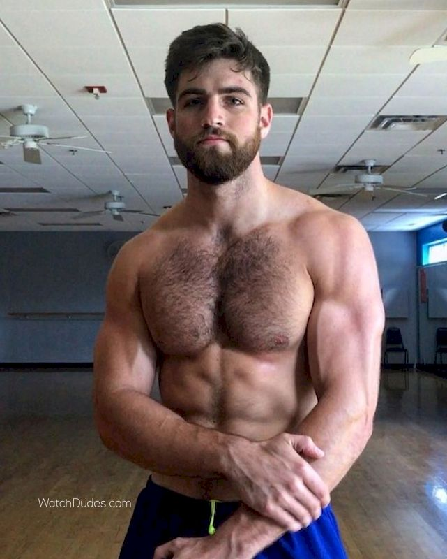 men pics hot of naked