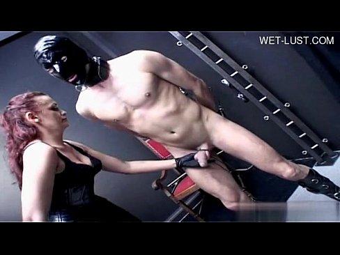 tits brutal big sex