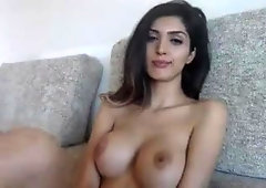 porn iran hairy