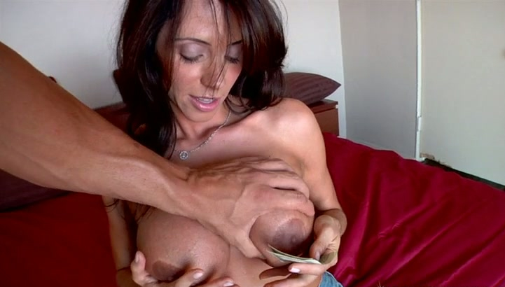 tube naturals big mature