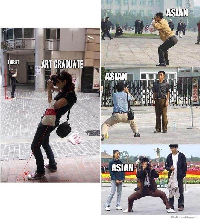 better do asian it