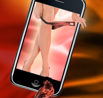 porn iphone for mobile games