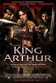arthur kiera king photos knightly sexy