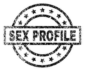 search sex profile