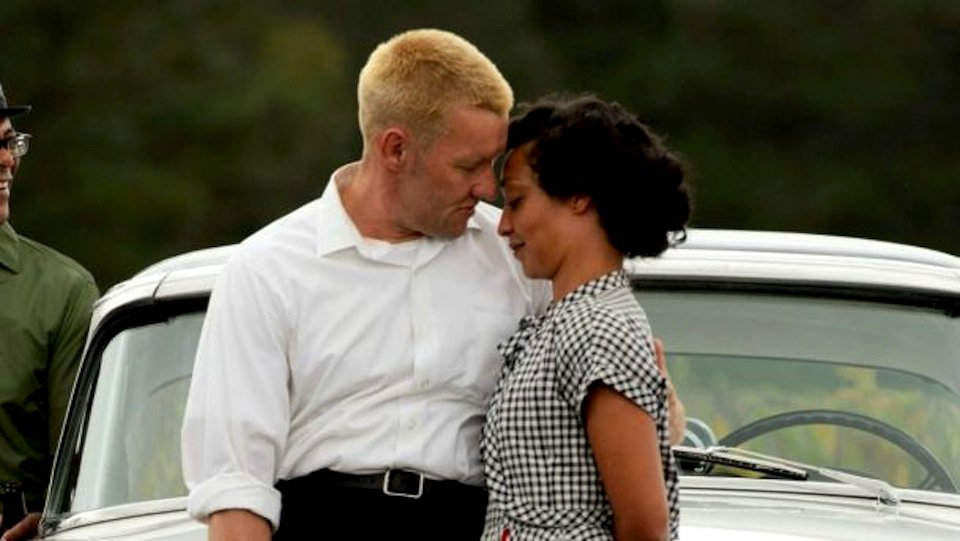 becoming common interracial more marriages