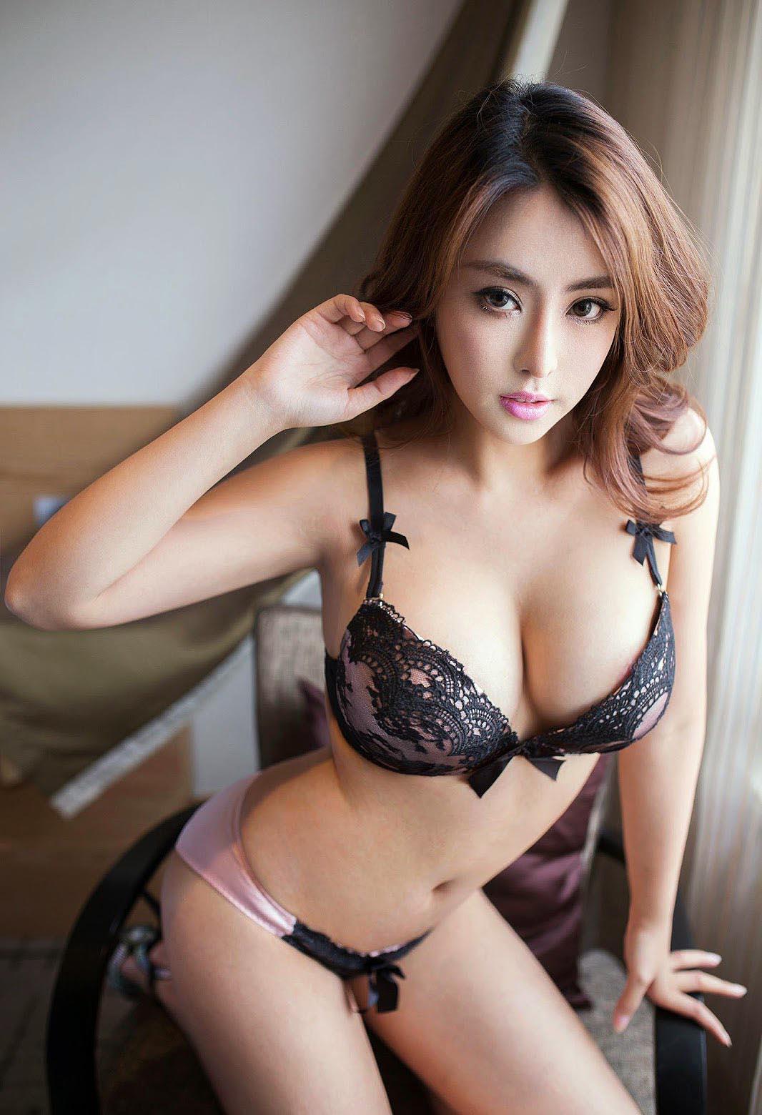 asian hot gallery women