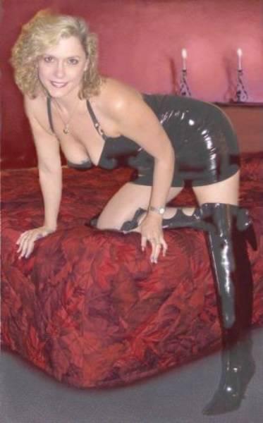 mistress femdom arizona