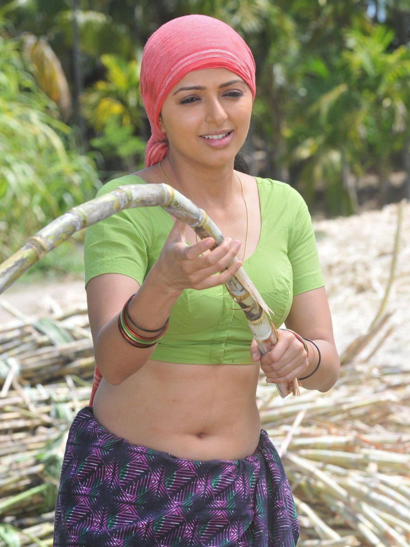 chawla hot bhumika nude