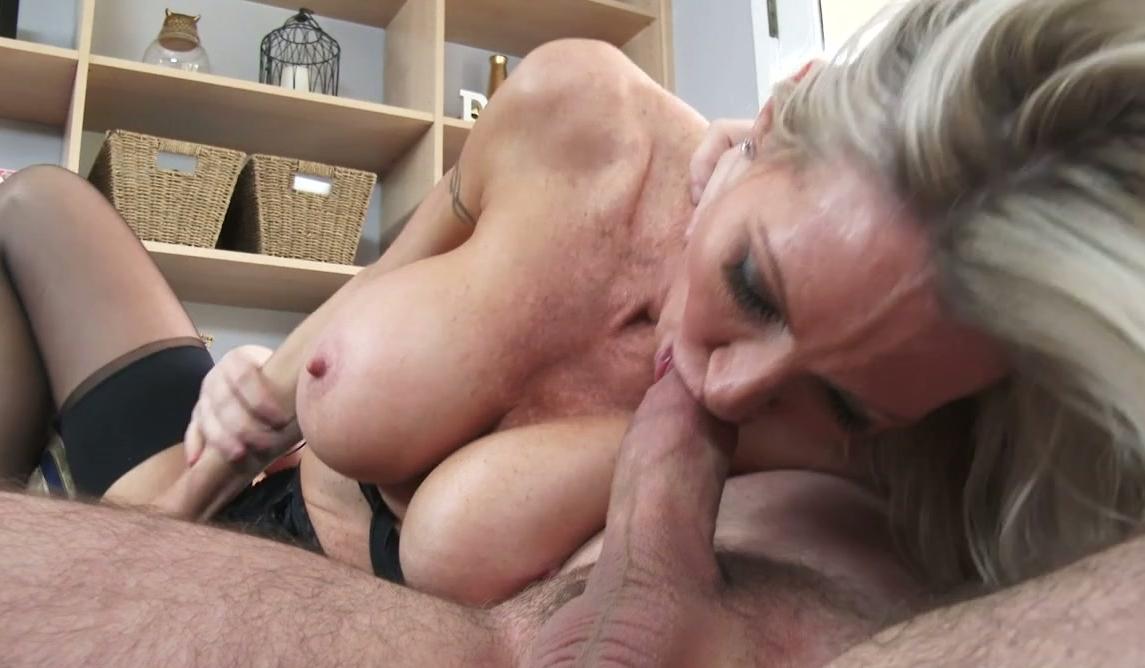 russian tits porn natural