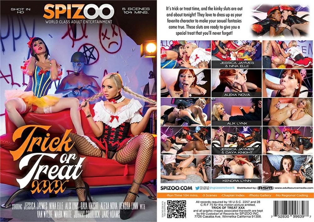 porn free full cinema