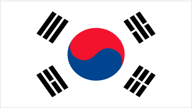 korea in surf to how porn