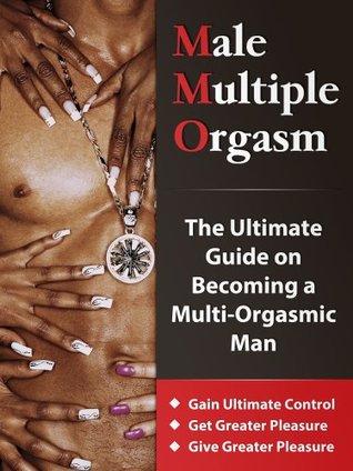 orgasms men multiple having