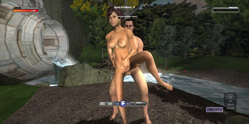 games sex d anal