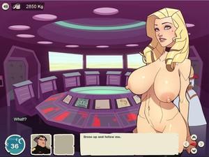 xxx games adult monopoly sex