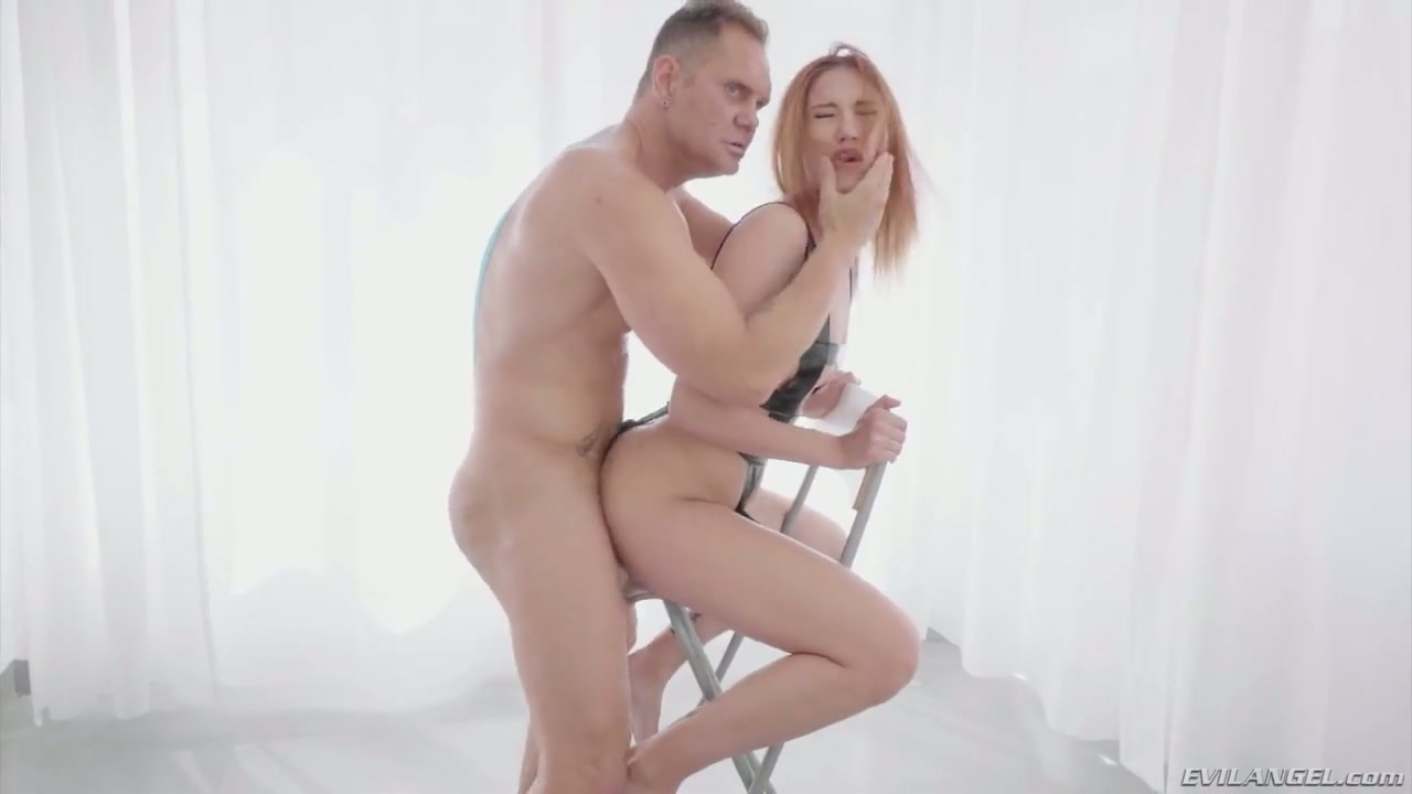 free finger pictures anal banging