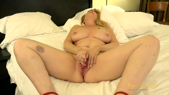playing vids sex role
