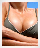 breast implants dallas
