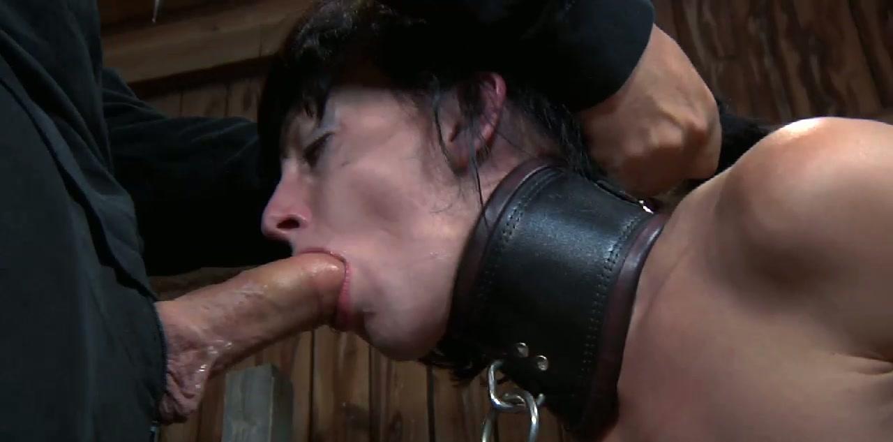porn tube hot clips lesbians