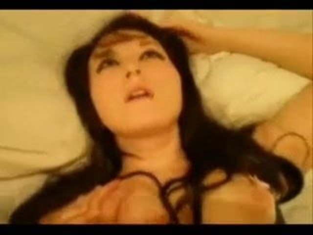 free porn emo screamo
